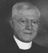 Father McGuire