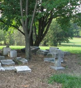 St V Cemeterycropped