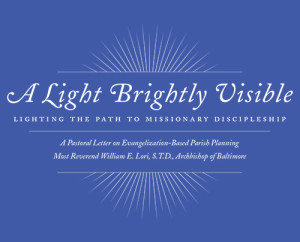 LightBrightlyVisible_Menu