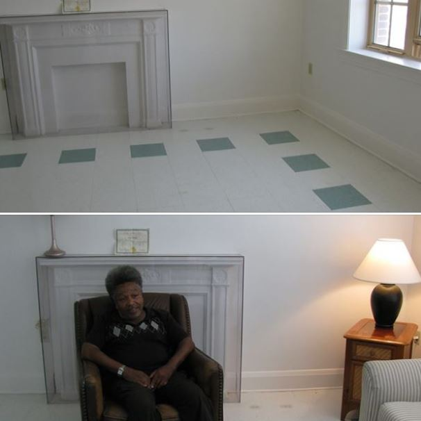 tre-before-after